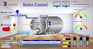 boiler-control-300x158