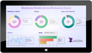 health-screen-300x174